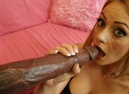 Teen-red-head-hardcore-and-shocking-huge-black-cock-and...